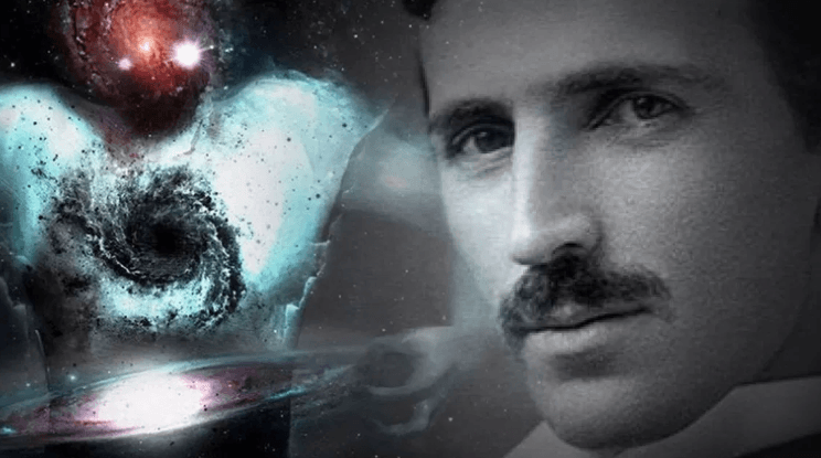 Biographer of Nikola Tesla states that the Scientist had contact with Aliens – wonder2